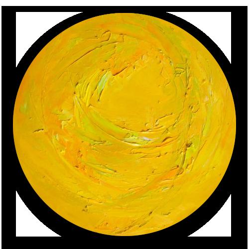 3rd-solar-plexus-chakra-b