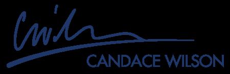 Candace Wilson Art Studio