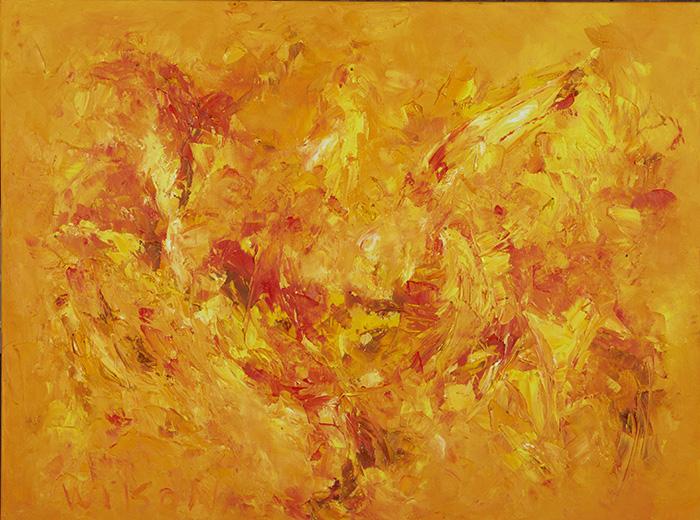 Phoenix-Rising0826