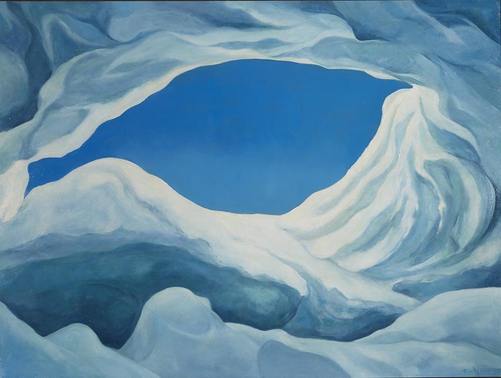 Sverdrups-Ice-Cave7332