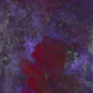 The Purple Series