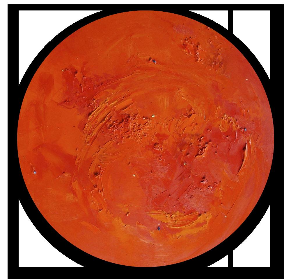 sacral-chakra-round