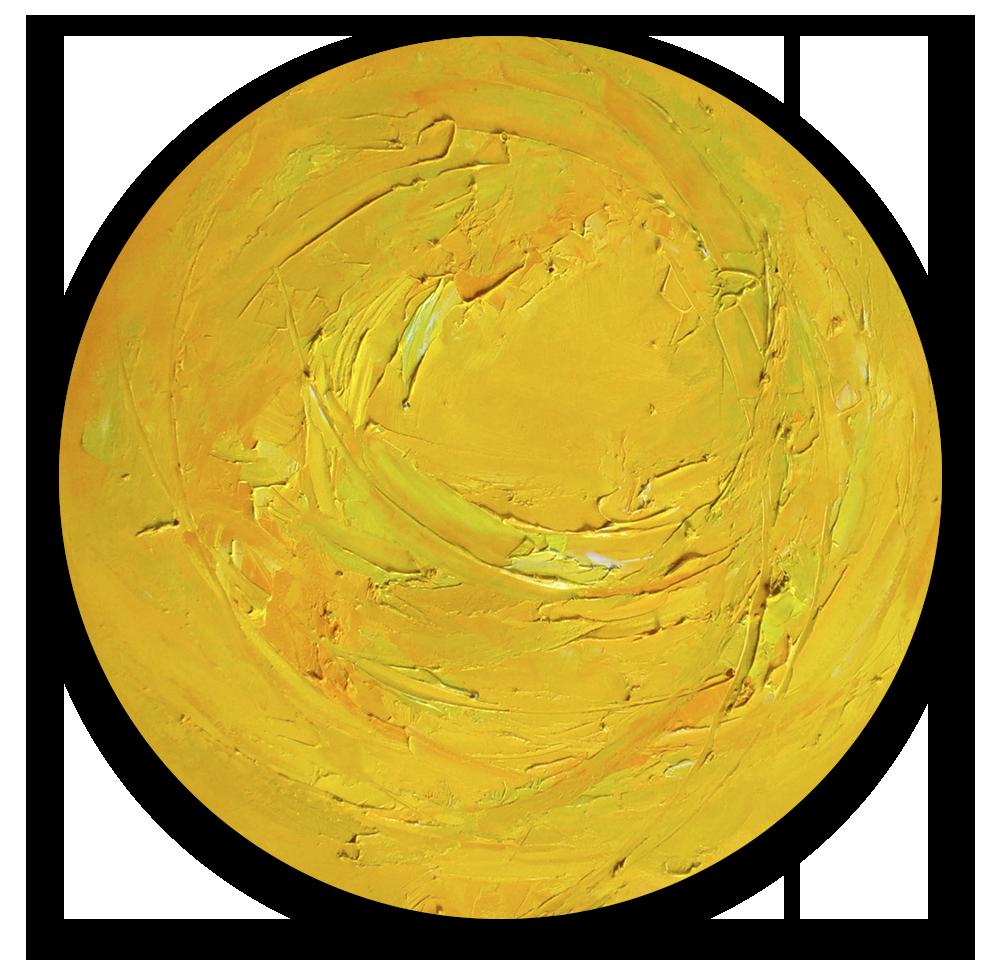 solar-plexus-chakra-round