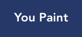 You Paint
